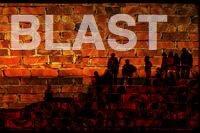 blast-1