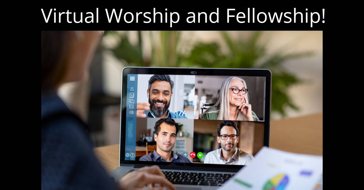 Online-Fellowship-Time-4