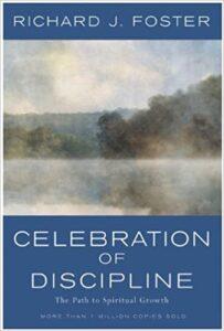 celebration-of-discipoine