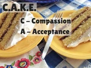C.A.K.E. (3)