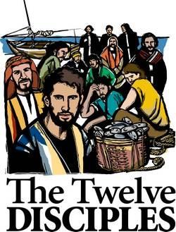 disciples_5737c