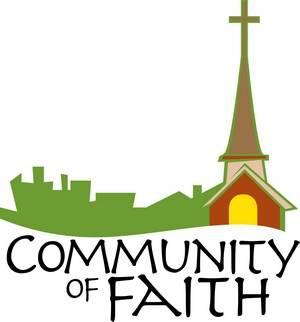 faith_4572c